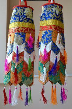 Silk Square Scarf - A Shamans Prayer. Foulard Carré De Soie - Une Prière Chamans. By Vida Vida Par Vida Vida vVUHmgNV
