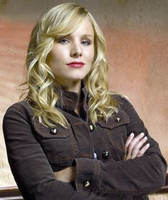 'Veronica Mars' returns to TV: Your second chance to fall in love with the series