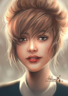 Kate - Life is Strange by Arkuny on DeviantArt Life Is Strange Wallpaper, Life Is Strange Fanart, Life Is Strange 3, Kate Marsh, Hair In The Wind, Weird Art, Girls Be Like, Character Inspiration, Images