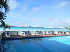 Save For The Holidays at South Gap Hotel, #Barbados!  Save 10% - 20% on ALL room categories for travel up to December 24th 2013. See http://www.southgapbarbados.com/