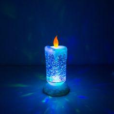 Candela LED Multicolor con Liquido e Porporina in Movimento Homania Homania 8,46 € https://shoppaclic.com/candele-e-portacandele/10326-candela-led-multicolor-con-liquido-e-porporina-in-movimento-homania-7569000767076.html