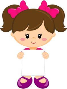 بطاقات the other woman's shoes - Woman Shoes Diy And Crafts, Crafts For Kids, Paper Crafts, School Frame, School Labels, School Clipart, Kids Education, Classroom Decor, Preschool Activities