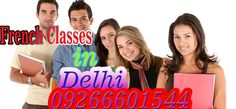 Looking for best institute of French language speaking course in Delhi. . Pickels animation Institute provides higher & professional teacher .  100% Guarantee for Best English speaking coaching in Delhi. For any enquiry please Call : 9212309713/15