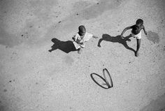 No meio da escuridão, a luz - Fotografias de Alfredo Cunha - PÚBLICO