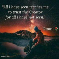 Sufi Poetry, Poetry Quotes, Awakening, Teaching, Movies, Movie Posters, Films, Film Poster, Cinema