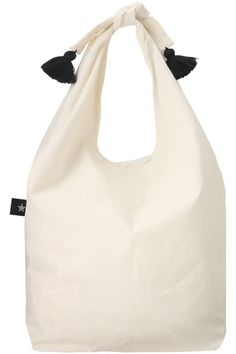 Boho Bags, Fabric Bags, Shopper Bag, Cute Bags, Cotton Bag, Canvas Tote Bags, Fashion Bags, Lounge Wear, Pure Products