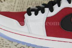 Air Jordan 1 Retro OG Carmine, http://www.yeasport.com/555088-123