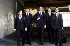 Bayern de Munique ganha novo uniforme assinado por Giorgio Armani