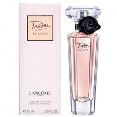 #perfume para mujer Lancome Tresor In Love Eau de Parfum de #Lancome  https://perfumesana.com/lancome-mujer/1563-lancome-tresor-in-love-edp-75-ml-spray-3605532209067.html