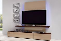 Modern TV stands Toronto, Ottawa, Mississauga | TV stands