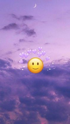 15 emoji wallpapers to personalize your cell phone - . - 15 emoji wallpapers to personalize your phone – - Emoji Wallpaper Iphone, Cute Emoji Wallpaper, Mood Wallpaper, Wallpaper Samsung, Pastel Wallpaper, Cute Wallpaper Backgrounds, Tumblr Wallpaper, Pretty Wallpapers, Aesthetic Iphone Wallpaper