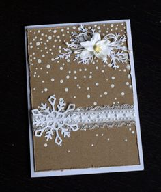 Přání k vánocům Cardmaking, Card Ideas, Merry Christmas, Frame, Cards, Decor, Merry Little Christmas, Picture Frame, Decoration