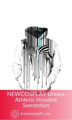 Awesome Gamer Looks Like hoody top funny Birthday BELLE VEST SINGLET TOP