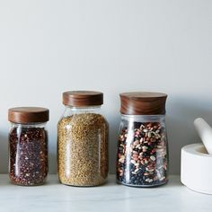 Hand-Turned Jar & Lid https://food52.com/provisions/products/872-hand-turned-jar-lid?utm_source=Sailthru&utm_medium=email&utm_term=Provisions%20Email%20Sends&utm_campaign=09052014_Provisions_Storage