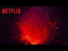 Stranger Things Staffel 1 Trailer Netflix HD - YouTube