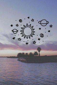 Planetas (Tumblr)