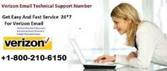 Verizon email support phone number Verizon benefits and Verizon Need How to solve the problem of to access Verizon technical support phone number How to recover the forgotten password
