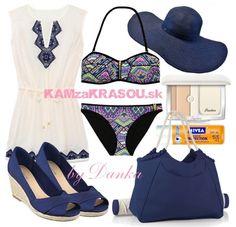 #kamzakrasou #sexi #love #jeans #clothes #dress #shoes #fashion #style #outfit #heels #bags #blouses #dress #dresses #dressup #trendy #tip #new #kiss #kisses Štýl na mieru - Óóó,šaty - KAMzaKRÁSOU.sk