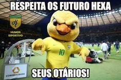 53 Trendy Ideas For Memes Brasileiros Melhores Copa Funny Boy, Funny Kids, Super Memes, Harry Potter, Memes Funny Faces, Movie Memes, Seriously Funny, New Memes, Boyfriend Humor