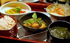 cha-an - japanese tea house