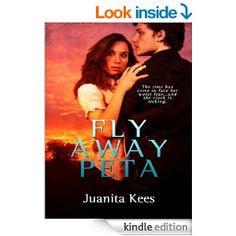by Juanita Kees Naomi Clark, Book Sites, Flies Away, Romance Authors, Peta, Love Reading, Book Publishing, Love Book, Book Review