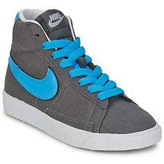 Ψηλά Sneakers Nike BLAZER MID - http://nshoes.gr/%cf%88%ce%b7%ce%bb%ce%ac-sneakers-nike-blazer-mid-16/