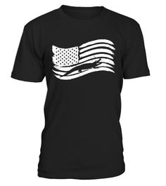 """# American Flag T-Shirt With Crocodile Alligator Vintage Look .  Special Offer, not available in shops      Comes in a variety of styles and colours      Buy yours now before it is too late!      Secured payment via Visa / Mastercard / Amex / PayPal      How to place an order            Choose the model from the drop-down menu      Click on """"Buy it now""""      Choose the size and the quantity      Add your delivery address and bank details      And that's it!      Tags: Order a size up if you…"""