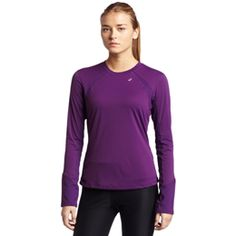 A Guide to Cold Weather Running Gear for Women - The Running Recipe