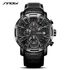 Sports Luxury Quartz S Watches  #wheel #sportwatch #watches #sportcar #steel #leatherwatch #buy #sell