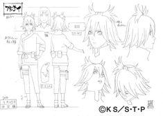 - Prince George has a new brother Character Model Sheet, Character Modeling, Character Sketches, Character Design, Naruto Sketch, Naruto Drawings, Rock Lee, Naruto Shippuden, Hinata