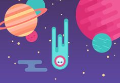 What You'll Be CreatingIn this tutorial you'll learn how to create a flat-style super-long scrolling background for a website! What's more, in a follow-up tutorial, you'll have an opportunity to...