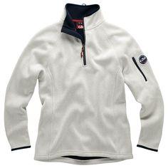 347de0112127 Fleece midlayers and softshell jackets for men & women. Gill, Helly  Hansen,
