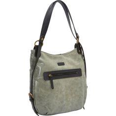 Ellington Handbags Charlie Backpack Purse - eBags.com 5e1b962412f68