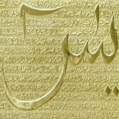 16 Best Quran (Audio / MP3 / CD) images in 2019 | Quran