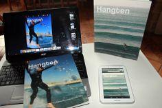 revista hangten https://www.facebook.com/hangtenrevistalongboard