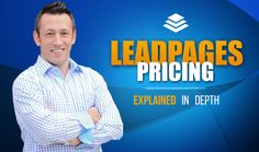 Leadpages Pricing Is It Really Worth It, Nope   Unleashing The Alpha Networker