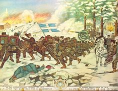 Greek History, Military Art, Macedonia, Ww2, Empire, The Past, Army, Illustration, Joseph