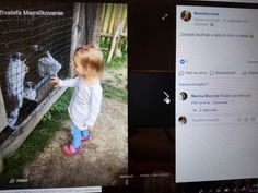 Montessori, Desktop Screenshot