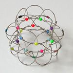 Fidgets to Help ADHD Kids Focus at School | ADDitude - Attention Deficit Disorder Blogs