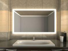 Badezimmerspiegel groß ~ Neg waschbecken uno a groß oval aufsatz waschschale waschtisch