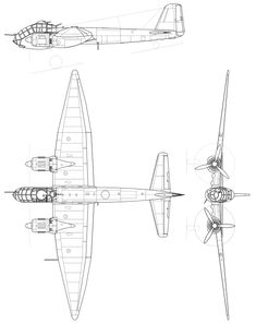 Bmw Engines, Aircraft Painting, War Thunder, Ww2 Planes, Ww2 Aircraft, Aviation Art, Technical Drawing, Model Airplanes, Space Crafts