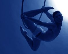 handsome beauty Pantomime, Aerial Hoop, Aerial Arts, Circus Fashion, Wonder Boys, Circus Art, Gay Art, Nightwing, Bellisima