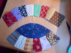 If You Are New To The Blog Welcome Have Reached An Archived Free Pattern We Typically Put Up Post Twice Daily So There Is Always Something