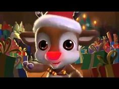 Christmas And New Year, Merry Christmas, Christmas Ornaments, Pikachu, Disney Characters, Holiday Decor, Youtube, Humor, Anna