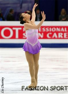 Professional Custom Girls Ice Figure Skating Dresses Beautiful New Brand Children Figure Skating Dresses For Competition HB1742