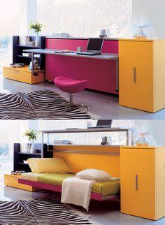 Build Murphy Bed Free Plans Diy Pdf Table Plan Blackboard