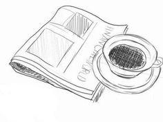 zeitung-zeichnen-lernen-dekoking-com-4