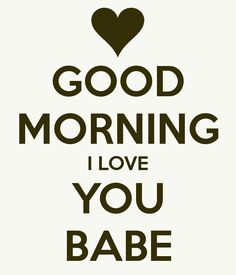 Looking for for images for good morning funny?Browse around this website for unique good morning funny inspiration. These hilarious quotes will you laugh. Good Morning Babe Quotes, Good Morning Sexy, Morning Greetings Quotes, Gd Morning, Love Quotes For Her, Love Yourself Quotes, Morning Texts, Husband Quotes, My Guy