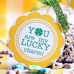 The 36th AVENUE | St. Patrick's Day Free Printable and Gift Idea | The 36th AVENUE