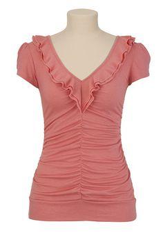 TG. #Camisetas #Camisas